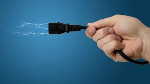 160127154234_electricidad_624x351_thinkstock_nocredit
