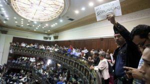 160127182507_venezuela_asamblea_nacional_crisis_624