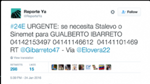 160127182537_venezuela_gualberto_ibarreto_tuit_304