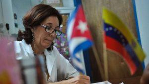 160127182612_venezuela_cdi_624