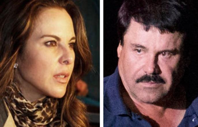 Kate-y-el-Chapo-