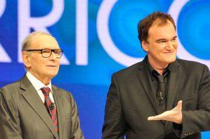 Quentin-Tarantino-Ennio-Morricone-The-Hateful-Eight