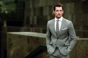 Vestir-a-un-hombre-para-una-boda-2