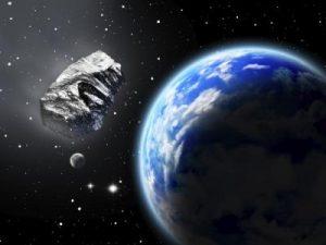 asteroides2050_0