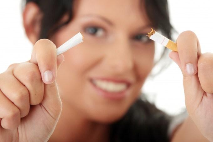 cancer-cigarros