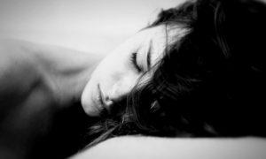 como-dormir