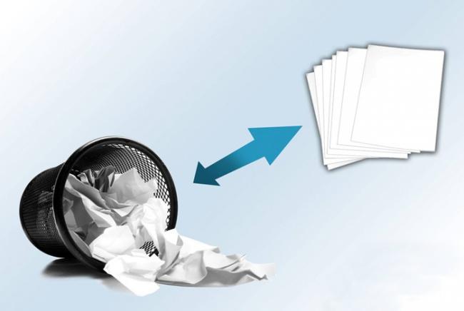 desechar-archivos