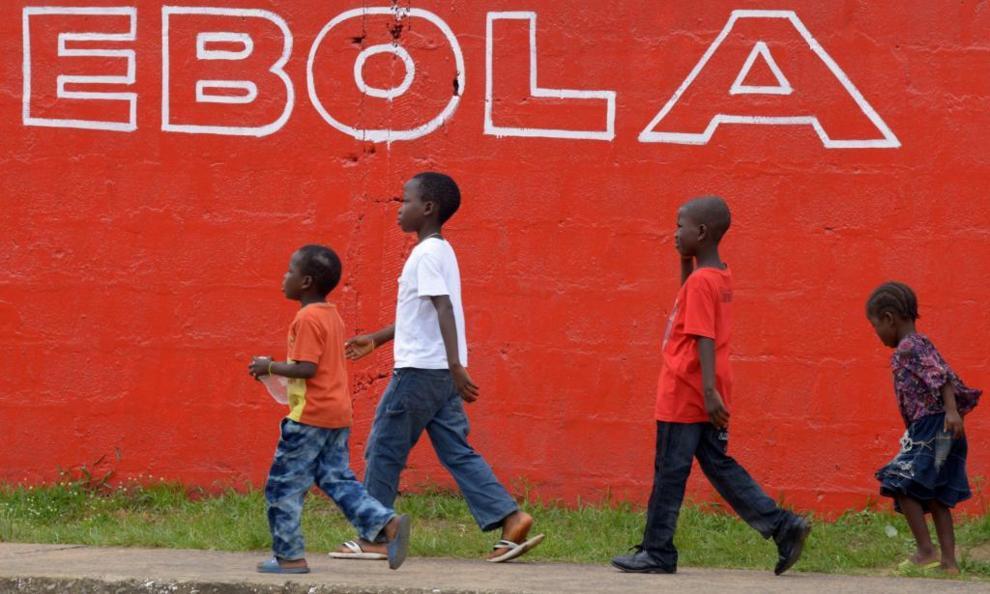 ebola-fin