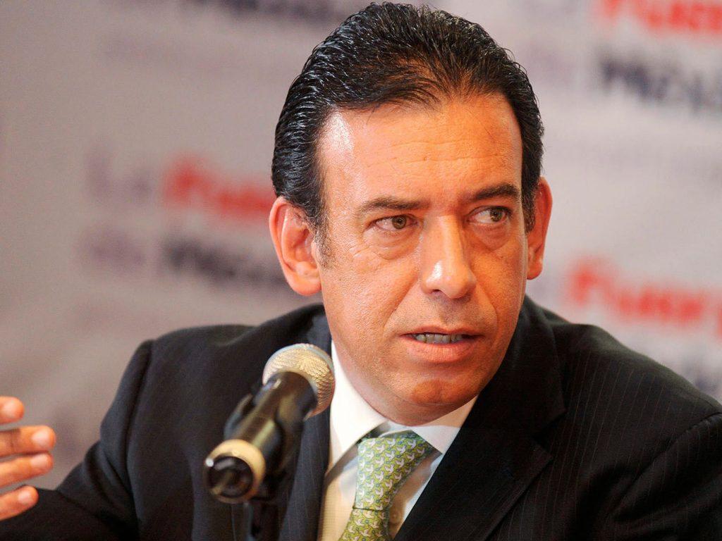 expresidente-PRI-Humberto-Moreira_