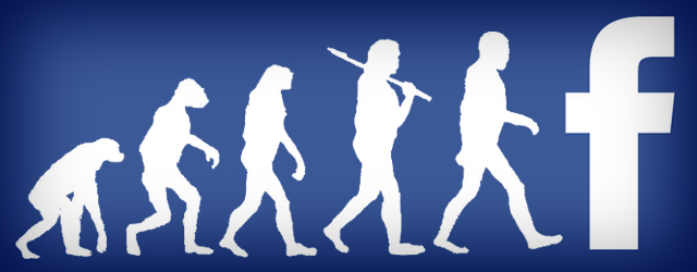 facebook-evolution-reasonwhy.es_