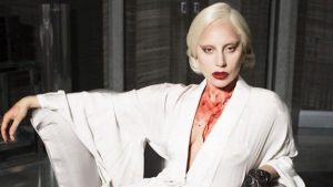 lady-gagaserie