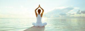 meditacion-mujer