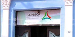 sepesca-300x219
