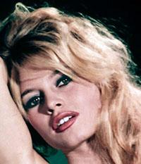 tag_Brigitte-Bardot