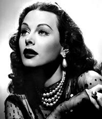 tag_Hedy-Lamarr