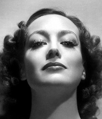 Joan Crawford - by George Hurrell 1935. Scanned by jane for Dr. Macro's High Quality Movie Scans website: http://www.doctormacro.com. Enjoy!