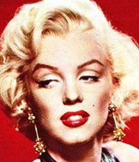 tag_Marilyn-Monroe