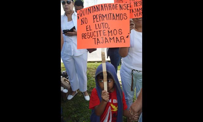 tajamar-manglar-protesta