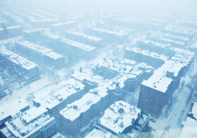 tormenta-nieve-eu