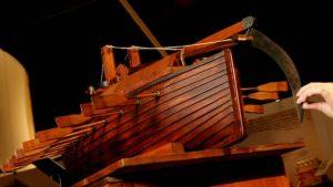 160212164937_vinci_barco_de_guerra_640x360_getty_nocredit