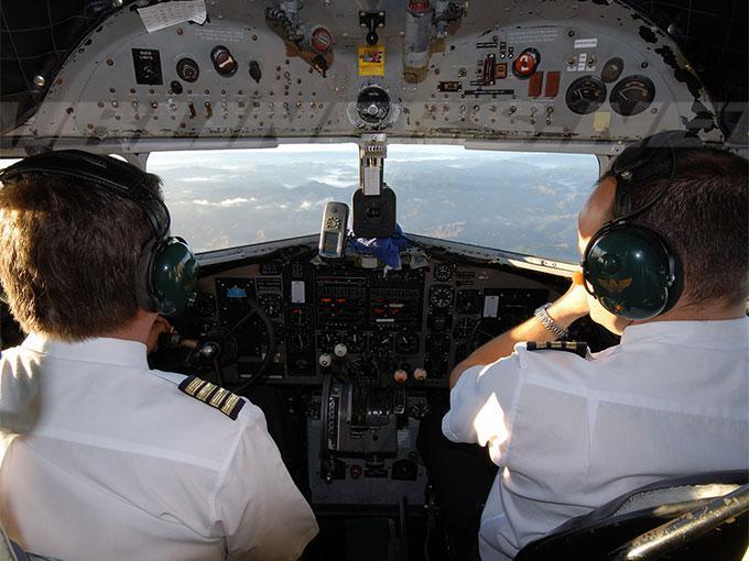 3 pilotoaviador