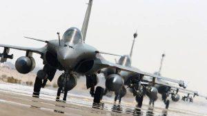 Ataque-Aviones-franceses-Rafale-Siria_CLAIMA20150927_0096_28