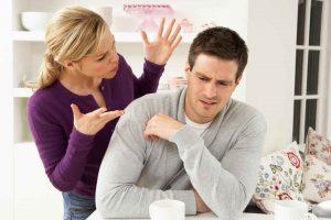 Como-mejorar-la-comunicacion-en-la-pareja-5