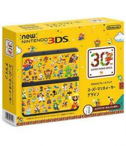 Super-Mario-Bros_30th_N3DS