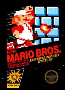 Super-Mario-Bros_30th_cartucho