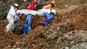 autoridades-encuentran-cuerpo-derrumbada-Colombia_EDIIMA20140503_0336_4