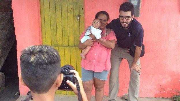 bebe-zika-fotografo