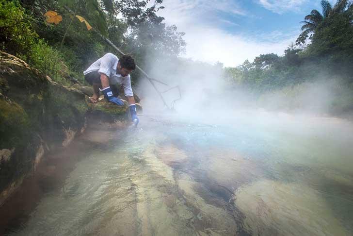 boiling-river-ruzo_0