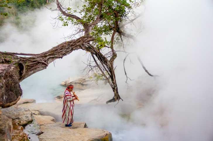 boiling-river-shaman_0