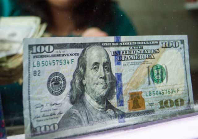 dolar-Inicio