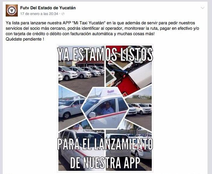 app-mitaxi