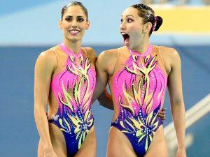 nadadoras-negra