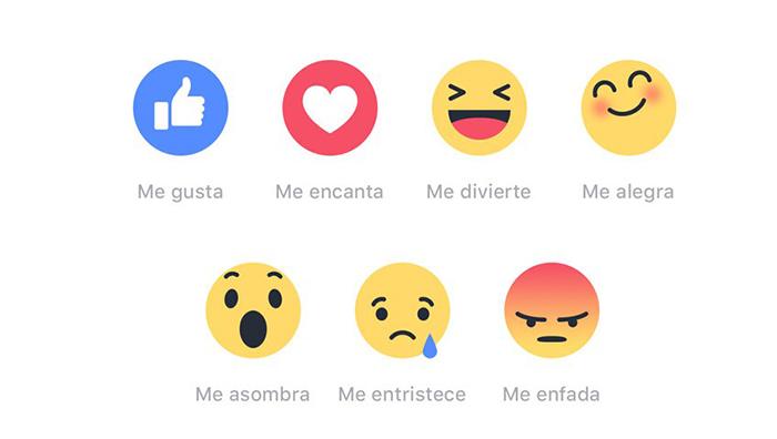 nuevos-botones-en-facebook