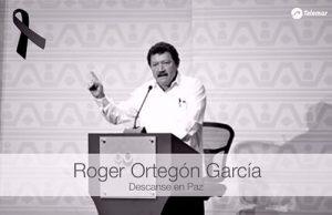 ortegon-Garcia