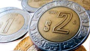 peso-divisas