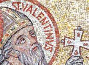 st-valentine-mosaicok