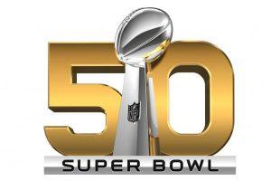 super-bowl-50-600