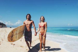 viajes-pareja-aventurera-jay-alvarrez-alexis-rene-28