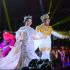 Coronación-Reyes