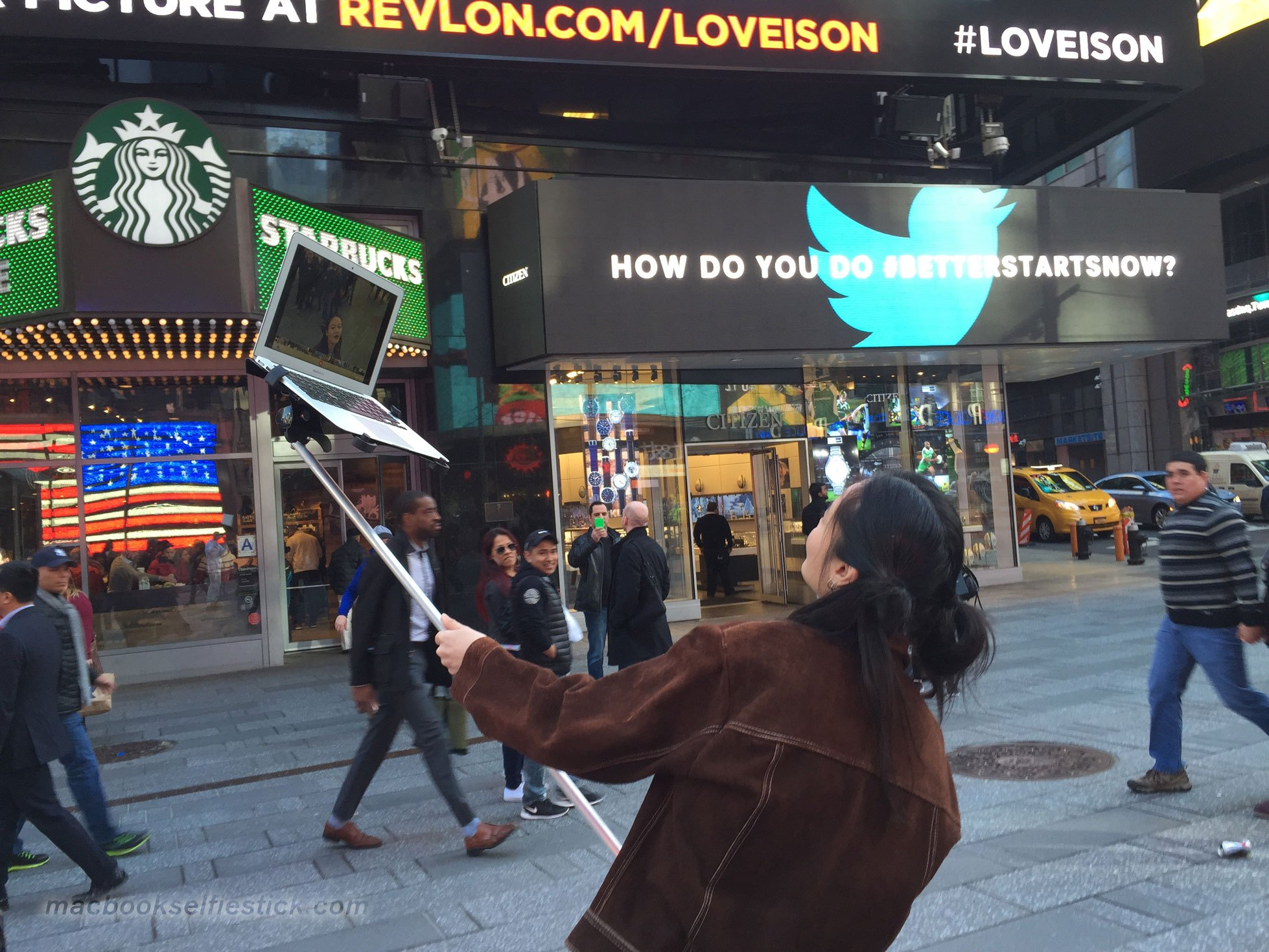 macbook-selfie-stick-6