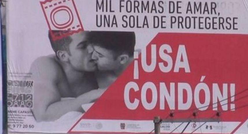 espectacular-condones
