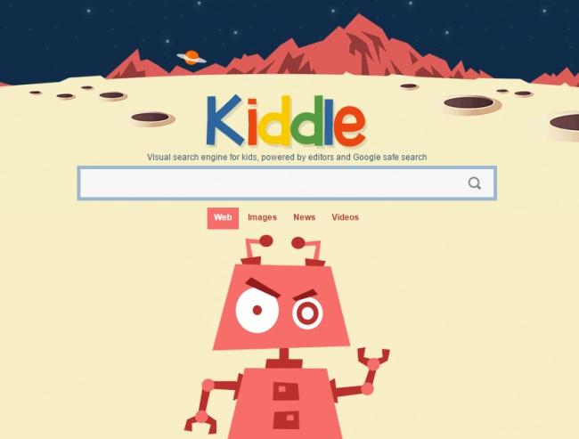 kiddle_