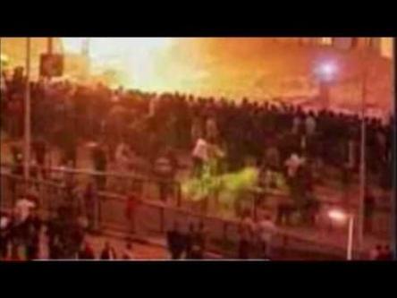 protestas_egipto_2011