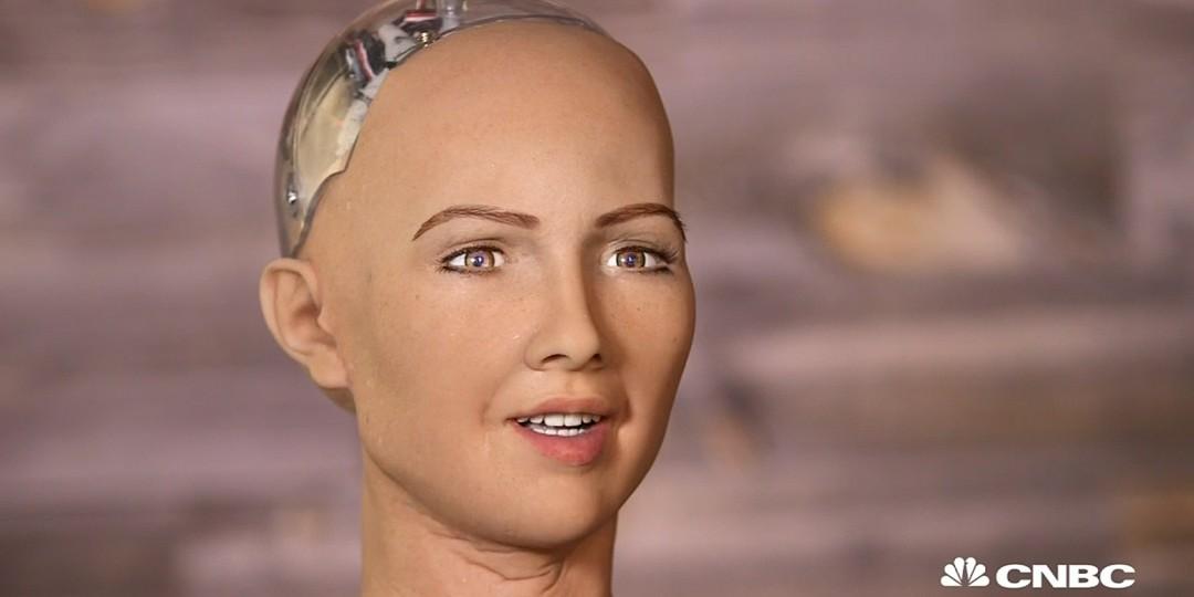 realistic-humanlike-robots_hwtu