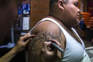 Tatuajes_Indios_Verdes