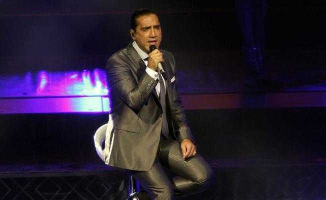 alejandro_fernandez_auditorio_nacional